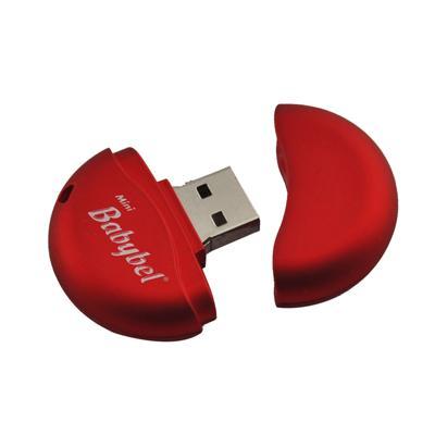 http://pendrive-usb.com/doc/BPL65/_galeria/BPL65.jpg
