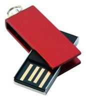 Pendrive slim mini